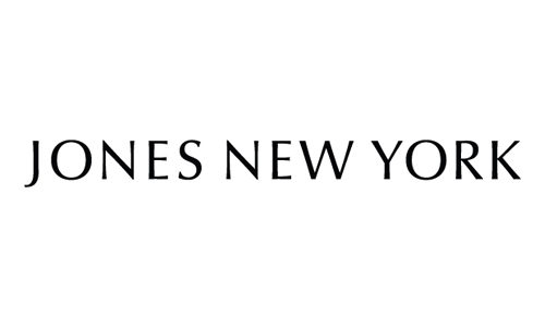 Jones New York Eyewear
